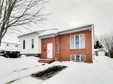 House for sale in Gatineau (Gatineau), Outaouais, 72, Rue de Rougemont, 24459685 - Centris