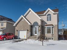 Maison à vendre à Vaudreuil-Dorion, Montérégie, 771, Avenue  Desmarchais, 22457284 - Centris