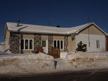 House for sale in Saint-Alexis-de-Matapédia, Gaspésie/Îles-de-la-Madeleine, 161, Rue  Principale, 20641420 - Centris