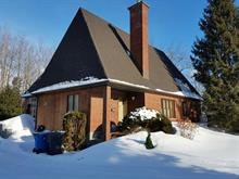 House for sale in L'Assomption, Lanaudière, 171, Place des Épinettes, 14221953 - Centris