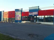 Local commercial à louer à Terrebonne (Terrebonne), Lanaudière, 1990, Chemin  Gascon, 21331666 - Centris