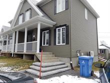 Maison à vendre à Beauport (Québec), Capitale-Nationale, 55, Rue  Tardif, 14367867 - Centris