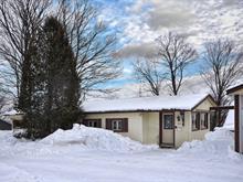 Maison à vendre à Saint-Gabriel-de-Brandon, Lanaudière, 131, 7e av. du Domaine-Bruneau, 19461899 - Centris