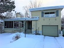 Maison à vendre à Pierrefonds-Roxboro (Montréal), Montréal (Île), 5064, Rue  Perron, 18247285 - Centris