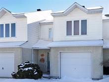 House for sale in Salaberry-de-Valleyfield, Montérégie, 95, Rue  Prieur, 12289689 - Centris