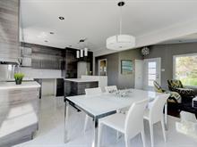House for sale in Boucherville, Montérégie, 790, Rue  Antoine-Brodeur, 27863319 - Centris