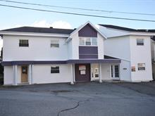 Commercial building for sale in Beauceville, Chaudière-Appalaches, 200, 118e Rue, 18293506 - Centris