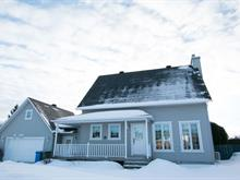 Maison à vendre à Saint-Joseph-du-Lac, Laurentides, 262, Rue  Réjean, 26641457 - Centris