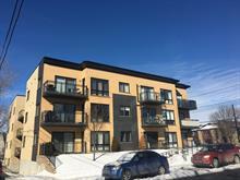 Condo à vendre à Ahuntsic-Cartierville (Montréal), Montréal (Île), 12152, Rue  Lachapelle, app. 407, 20256018 - Centris