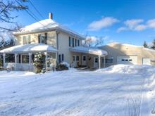 House for sale in Scotstown, Estrie, 160, Chemin  Victoria Ouest, 12953443 - Centris