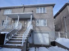 Maison à vendre à Ahuntsic-Cartierville (Montréal), Montréal (Île), 9085, Rue  Saint-Urbain, 10198337 - Centris