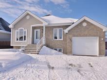 Maison à vendre à Sainte-Marthe-sur-le-Lac, Laurentides, 282, Rue de l'Érablière, 24190343 - Centris