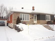 Maison à vendre à Saint-Jean-sur-Richelieu, Montérégie, 347, Rue  Saint-Laurent, 25842278 - Centris