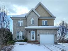Maison à vendre à La Prairie, Montérégie, 145, Rue des Roseaux, 24756135 - Centris
