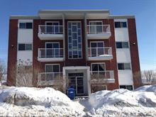 Immeuble à revenus à vendre à Beauport (Québec), Capitale-Nationale, 35, Rue de la Terrasse-Orléans, 19162861 - Centris