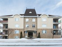 Condo for sale in Mascouche, Lanaudière, 245, Rue  Bohémier, apt. 201, 9838253 - Centris