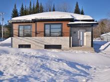 House for sale in Saint-Jérôme, Laurentides, 991, Rue  Jacinthe, 10616168 - Centris