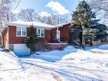 Maison à vendre à Côte-Saint-Luc, Montréal (Île), 5570, Avenue  Borden, 9671977 - Centris