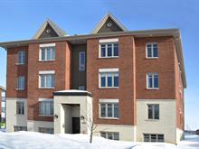 Condo à vendre à Beauport (Québec), Capitale-Nationale, 2550, Avenue  Monseigneur-Gosselin, app. 2, 25954165 - Centris