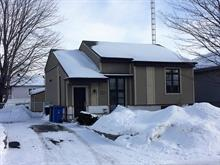 House for sale in Terrebonne (Terrebonne), Lanaudière, 2055, Rue de Vitré, 14160434 - Centris