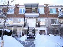 Triplex for sale in Villeray/Saint-Michel/Parc-Extension (Montréal), Montréal (Island), 7626 - 7630, 10e Avenue, 27841394 - Centris