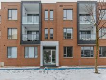 Condo / Appartement à louer à Le Sud-Ouest (Montréal), Montréal (Île), 2390, Rue de Biencourt, app. 205, 24223043 - Centris