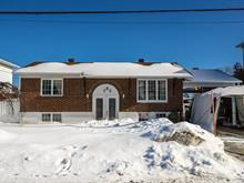 House for sale in Fabreville (Laval), Laval, 785, 4e Avenue, 26760199 - Centris