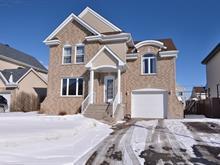 Maison à vendre à Saint-Eustache, Laurentides, 604, Rue des Alyssums, 24063507 - Centris