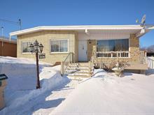 House for sale in Duvernay (Laval), Laval, 2035, boulevard de la Concorde Est, 10721750 - Centris