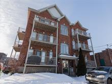 Condo for sale in Lachine (Montréal), Montréal (Island), 115, 20e Avenue, apt. 202, 9130382 - Centris