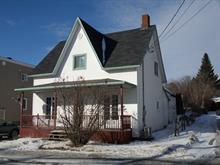 Maison à vendre à Windsor, Estrie, 95, Rue du Moulin, 13623516 - Centris