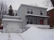 House for sale in Mont-Bellevue (Sherbrooke), Estrie, 1480, Rue  Cabana, 26242424 - Centris