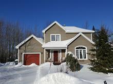 House for sale in Orford, Estrie, 14, Rue du Suroît, 10790404 - Centris
