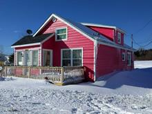 House for sale in Percé, Gaspésie/Îles-de-la-Madeleine, 888, Route  132 Ouest, 23344532 - Centris