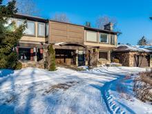 House for sale in Beaconsfield, Montréal (Island), 261, Acorn Ridge Drive, 23029643 - Centris
