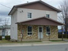 House for sale in Disraeli - Ville, Chaudière-Appalaches, 75, Rue  Champagnat, 22289992 - Centris