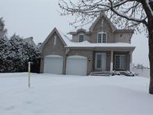 House for rent in Kirkland, Montréal (Island), 87, Rue  Meaney, 20886549 - Centris