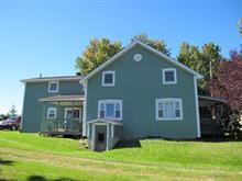 Maison à vendre à Frelighsburg, Montérégie, 84, Chemin de Richford, 11640899 - Centris