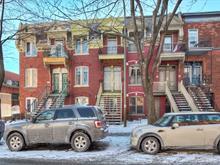 Triplex à vendre à Le Sud-Ouest (Montréal), Montréal (Île), 724 - 728, Avenue  Walker, 10674862 - Centris