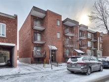 Condo à vendre à Verdun/Île-des-Soeurs (Montréal), Montréal (Île), 3940, Rue  Claude, app. 103, 14190915 - Centris