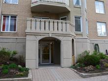 Condo à vendre à Anjou (Montréal), Montréal (Île), 7441, Avenue des Halles, app. 504, 16830570 - Centris