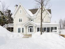House for sale in Chelsea, Outaouais, 28, Chemin  Muskoka, 27491613 - Centris