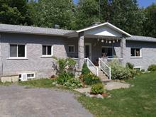 Maison à vendre à Saint-Félix-de-Valois, Lanaudière, 5410, Rue des Trembles, 23365252 - Centris