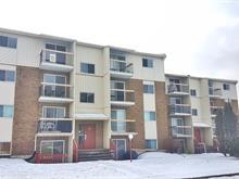 Income properties for sale in Trois-Rivières, Mauricie, 60 - 70, Rue  Pierre-Boucher, 28805124 - Centris