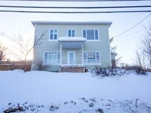 Maison à vendre à La Baie (Saguenay), Saguenay/Lac-Saint-Jean, 391, 6e Rue, 13181260 - Centris
