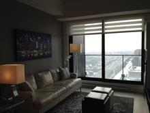 Condo / Appartement à louer à Ville-Marie (Montréal), Montréal (Île), 1288, Avenue des Canadiens-de-Montréal, app. 2610, 23926304 - Centris