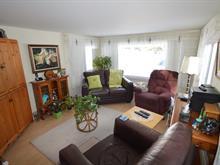 House for sale in Val-Morin, Laurentides, 6666, Rue  Morin, 22034747 - Centris