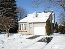 House for sale in Saint-Bruno-de-Montarville, Montérégie, 247, Rue  Caisse, 21562086 - Centris