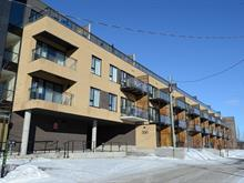 Condo for sale in Dorval, Montréal (Island), 500, Avenue  Mousseau-Vermette, apt. 242, 9708407 - Centris