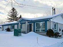 Maison à vendre à Batiscan, Mauricie, 15, 2e Rue, 14762331 - Centris